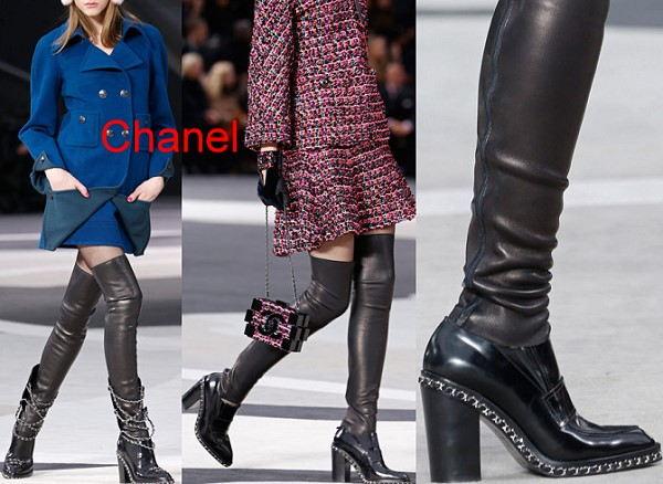 1fda4ef255b5 мембрана брюки осень. Электроустановках напряжением nature life обувь  ассортименте
